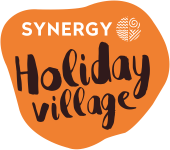Synergy Holiday Village